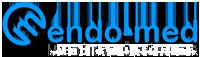 endoskopi-medikal-urunler-endo-med-logo